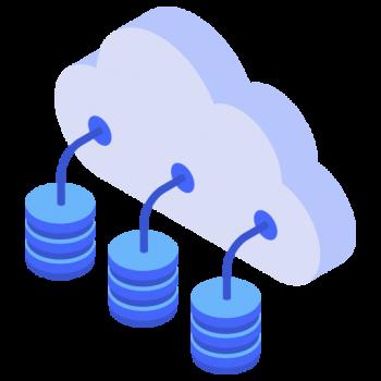 iconfinder_cloud-computing_4417107