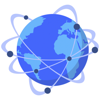 iconfinder_connected-globe_4417105