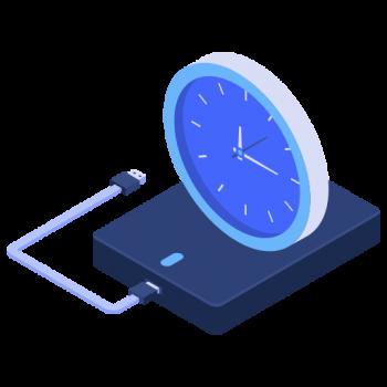 iconfinder_scheduled-backups_4417097