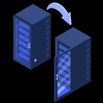iconfinder_server-racks-2_4417113